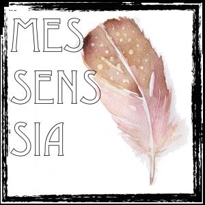 Messensia
